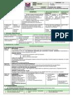 SESION DE 1° - 2° 2019.docx