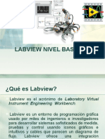 LABVIEW-BASICO-ppt.ppt