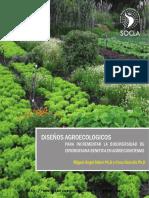Estrategias de diversificación - 2010 Altieri y Nichols.pdf
