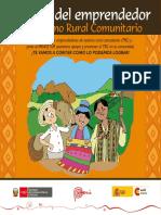 Manual de turismo rural comunitario.pdf
