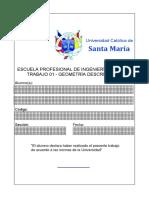 Trabajo N° 01 - G. Descriptiva 2018-1.pdf
