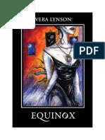 Vera Lynson - Equinox