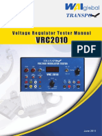 TRANSPO VRC2010 REGULATOR TESTER.pdf