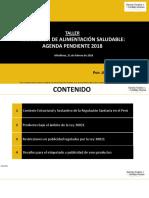 ALIMENTOS LEY.pdf