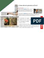 Cómo afecta la piratería al Perú.docx
