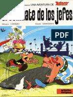 7 - Asterix,el combate de los jefes (1966).pdf