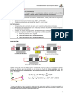 Problema 1 Transformadores.pdf
