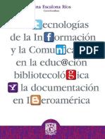 Rodríguez Karla  Las TIC como apoyo al proceso de enseñanza-aprendizaje en Bibliotecología.pdf
