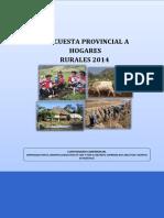 Cuestionario_ENPROHRU.pdf