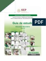01 Guia de Estudio 2019-2020 - Ingreso_2019_13_docente_secu_historia