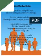 LAGU KELUARGA BAHAGIA.pptx