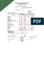 27L_SILL-LEVEL_PALAVAGU_SRLIP-7.pdf