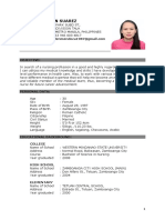 CV OF ELLEN MENDOZA 01.docx
