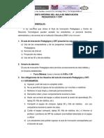 REGLAMENTO INTERNO 2019.pdf