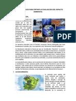 CONCEPTOS BASICOS PARA DEFINIR LA EVALUACION DEL IMPACTO AMBIENTAL.docx