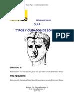_Tipos_y_cuidados_de_sondas