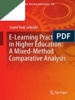 sadeghi2018.pdf