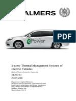 Battery_Cooling_EV.pdf
