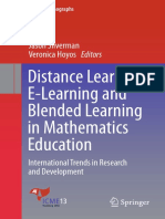 distance-learning-elearning-and-blended-learning-in-mathematics--2018.pdf