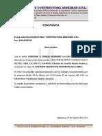 CONSTANCIA DE TRABAJO ROBLES 00.docx