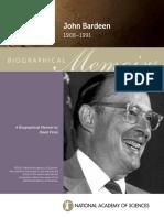bardeen-john-Converted.pdf