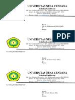 1. Amplop Surat.docx