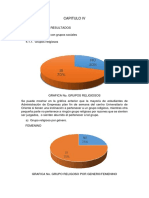 GRAFICAS CAPITUL 4.docx
