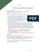 Open Text Document-2