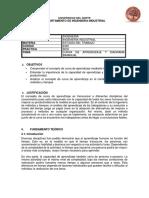 Guia Curva de Aprendizaje y diagrama bimanual.docx