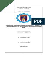 EstrategiasEnseñanza022015_062016.docx
