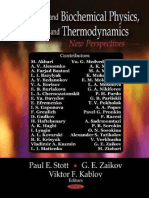 Chemical and biochemical physic - Paul E. Stott, G. E. Zaikov, Vi.pdf