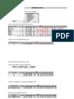 008 DEMANDA_DE_AGUA_1.2.xls