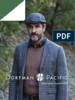 Dorfman Pacific FallWinter 2018.pdf