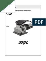 7292.pdf