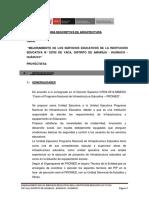 MEMORIA DESCRIPTIVA YACA.docx