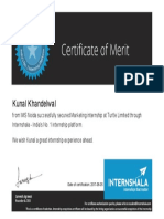 Marketing_internship_certificate.pdf