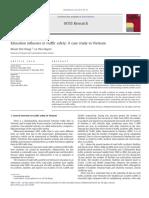 IATSS vol 32 2011.pdf