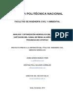 CD-5247_unlocked.pdf