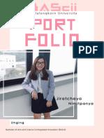 ungings-portfolio-final-111