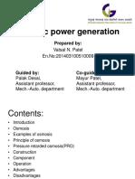 osmoticpowergeneration01-170903113414