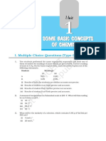 chem exemplar class 11.pdf