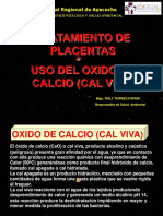 USO DE CAL VIVA (1)