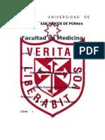 ENFERMEDADES-METAXENICAS.pptx.docx