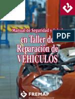 SEGURIDAD Y SALUD EN EL TALLER AUTOMOTRIZ.pdf