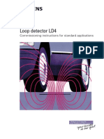 LD4_Installation_Manual.pdf
