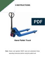 MANUAL HAND PALLET.pdf