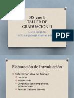 Parte1_Elaboracion de Introduccion (1).pptx