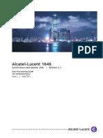 1646-.pdf