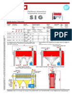 DEcojitor intensiv.pdf
