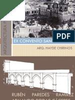 32591769-Ex-Convento-Santa-Maria.pdf